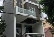 Luôn và ngay bán căn nhà 42.2m2, 4 tầng, mặt tiền 3.3m tại ngõ 84 Ngọc Khánh, Hà Nội
