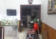 Bán nhà 35m2 đường Trương Định, Hoàng Mai, giá 1.95 tỷ