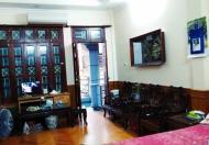 Bán nhà phố Tây Sơn, trung tâm Đống Đa, DT 90 m2, giá 10.6 tỷ