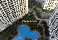 Bán căn hộ chung cư tại Dự án Royal City, Thanh Xuân, Hà Nội diện tích 109m2  giá 4.8 Tỷ