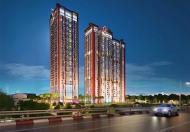 Ngày 16/09/2018 mở bán chung cư Hà Nội Paragon - tòa C Victory Tower - bùng nổ ưu đãi lớn