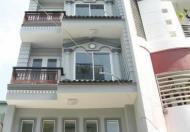 Nhượng lại nhà với giá ưu đãi 4 tỷ, tại số ngõ 1130 La Thành với diện tích 24m2, 5 tầng