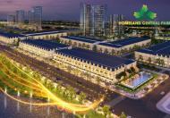 Cơ hội cuối cùng sở hữu đất nền ở khu quy hoạch đô thị Liên chiểu, Đà Nẵng