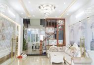 Bán nhà chính chủ 4 tầng cực đẹp đường Kinh Dương Vương, Hòa Minh, Liên Chiểu