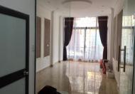 Bán nhà mặt ngõ phố Thái Hà, kinh doanh ô tô tránh, 48m2, 5 tầng, giá nhỉnh 10 tỷ
