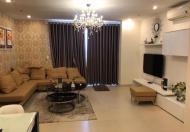 Cho thuê CHCC SHP Plaza Hải Phòng, giá chỉ từ 14 tr/th. LH: 0936843069