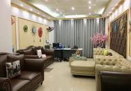 Bán nhà lô góc mặt phố Hoàng Ngọc Phách, quận Đống Đa 82m2, 5 tầng, giá 21.5 tỷ
