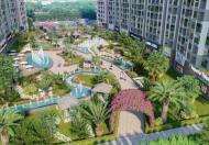 Chính chủ cần bán cắt lỗ căn 3PN, 98m2 N02 New Horizon 87 Lĩnh Nam view Times City, giá 2.24 tỷ