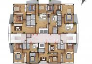 Dự án căn hộ chung cư Sài Đồng Lake View, 0934 606754