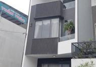 Bán gấp nhà chính chủ 3 tầng Bàu Năng 8, Hòa Minh, Liên Chiểu
