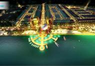 Mở bán dự án hot nhất Nam Đà Nẵng vào cuối tuần này - Với nhiều sản phẩm đẹp cho nhà đầu tư
