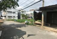 Bán gấp lô đất đường 6m Lê Văn Lương, gần cầu Long Kiểng, 0926967568