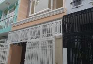 Bán nhà đẹp hẻm xe hơi 7m huỳnh Tấn Phát, Nhà Bè, DT 4x13m. Giá 2,92 tỷ