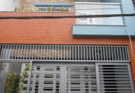 Nhà MT giá rẻ bất ngờ đường Nguyễn Thanh Tuyền, 76m2, 8.8 tỷ