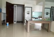 Tôi cần bán căn hộ 2PN, giá rẻ, KĐT mới Nghĩa Đô, 106 Hoàng Quốc Việt