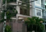 Bán nhà đường Cao Thắng, quận 10, ngôi nhà là lựa chọn tốt nhất để ở