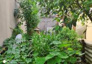 Bán đất nền ở Nguyễn Tất Tố, Lê Chân, Hải Phòng, gần công an quận Kênh Dương, giá 35tr/m2