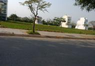 Chuyên bán đất nền dự án KDC Phú Xuân Vạn Phát Hưng, HCM, giá rẻ chỉ 19tr/m2, 093358996