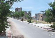 Đất Điện Thắng Trung thị xã  Điện Bàn, vị trí đẹp phù hợp vừa an cư vừa kinh doanh