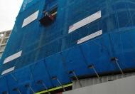Bán căn hộ Manhattan ở Lê Văn Lương, giá chỉ từ 30 triệu/m2