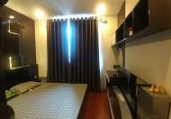 Căn hộ cao cấp cho thuê, DT 59 m2, 69 m2, 116 m2