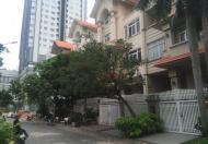 Cần bán Biệt thự MT Nguyễn Thị Thập khu Him Lam Kênh tẻ Q7, giá 63 tỷ. LH: 0903.358.996.