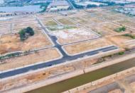 Cơ hội sở hữu đất nền cuối cùng ở Tây Bắc, Đà Nẵng giá chỉ 1,3 tỷ