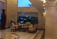 Bán nhà mặt phố Đường Thành, Hoàn Kiếm, 213m2, mặt tiền 25m, vị trí đắc địa, giá 123 tỷ