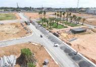 Bán đất nền dự án tại xã Hữu Nghị, Hòa Bình, Hòa Bình diện tích 75m2, giá 500 triệu