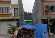 Chính chủ bán đất Bắc Cường, Lào Cai, giá 1,3 tỷ