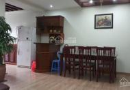 Cho thuê căn hộ chung cư An Lạc tại 38 đường Hoàng Ngân, Thanh Xuân, diện tích 90m2, giá 12 tr/th