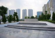 Bán chung cư Ban cơ yếu Chính phủ, đường Lê Văn Lương