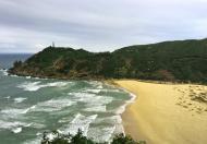 Mở bán đất nền ven biển Tuy Hòa Phú Yên, qua cầu Hùng Vương, giá đầu tư, từ 11 - 15 triệu/m2