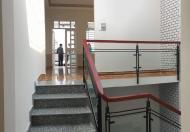 Nhà 52m2, 2 lầu, DT 4x13m, ở Lê Văn Lương, ở ngay
