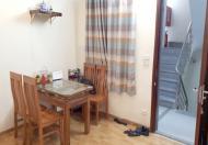 Bán căn hộ chung cư tại đường Khương Hạ, Thanh Xuân, Hà Nội diện tích 36m2, giá 690 triệu