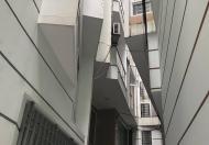 Bán nhà đẹp Mỹ Đình, Nam Từ Liêm, 6 tầng, 2,9 tỷ