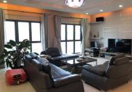 Cho thuê chung cư Hà Nội Center Point, 85 Lê Văn Lương, 68m2 2PN sáng, 0967.069.366
