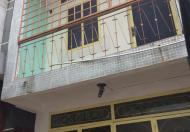 Bán nhà HXH, 3.2x11m, Xô Viết Nghệ Tĩnh, P17, Bình Thạnh