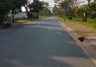 Bán đất nền dự án KDC Phú Xuân Vạn Phát Hưng TP HCM, giá rẻ chỉ 19tr/m2, 093.358.996