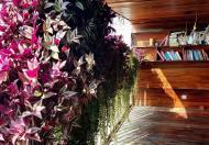 Bán căn hộ chung cư Kinh Đô Tower 93 Lò Đúc, Hai Bà Trưng, căn góc 3PN view hồ Gươm, LH: 0961127399