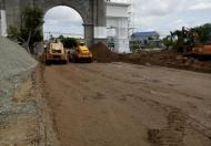 Bán đất nền dự án tại đường Trần Hưng Đạo, Cà Mau, Cà Mau. Giá 6,5 tr/m2