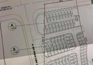 Ra mắt dự án đất đẹp phân lô Liên Khu 5-6, quận Bình Tân, giá 35-40tr/m2