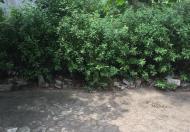 Cần bán mảnh đất mặt đường Nguyễn Chí Thanh khu đô thị Thống Nhất, TP Nam Định