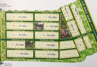 Bán Đất nền dự án Thái Sơn 1 Phước Kiển TP HCM, giá rẻ chỉ 32tr/m2. LH: 0903.358.996.