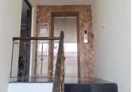 Nhà phân lô khu VIP, thang máy phố Vạn Phúc quận Ba Đình, DT 42m2 x 6T, LH: 0914693175