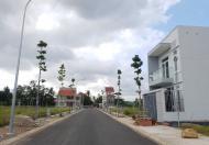 Bán đất TP Biên Hòa, đường Bùi Hữu Nghĩa, LH 0932.607.588