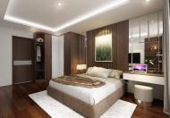 Bán căn hộ chung cư tại đường Nguyễn Văn Lộc, Hà Đông, Hà Nội, giá 2.3 tỷ, 76m2