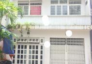 Bán nhà HXT 157m2 Xô Viết Nghệ Tĩnh, P17, Bình Thạnh