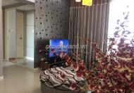 Căn hộ cao cấp Saigon Pearl có diện tích 89m2, gồm 2PN, 2WC, bán giá rẻ hơn thị trường 200 triệu