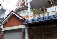 Nhà mẫu Phạm Văn Hai, 103,2m2, phường 5, quận Tân Bình, chỉ 14.5 tỷ